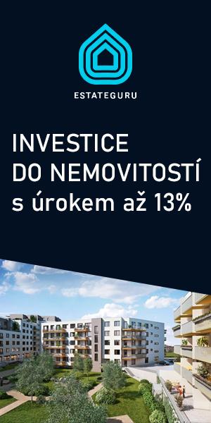 https://politicon.eu/bannery/estate_300x600.jpg