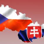 Nenápadné výročí. Od rozpadu Československa uplynulo 25 let