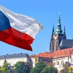 Česko čtvrtstoletí po rozdělení federace