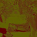 Hledání existující koalice aneb babišovsko-zemanovská rovnováha moci