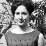 Viola Franca – ta, která se vzepřela