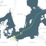 "Nord Stream II: ""Trubka rozdělující Evropu"""