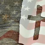 Bílí křesťané jsou nyní v USA minoritou, tvrdí studie