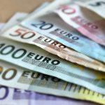 Je ČR připravená na přijetí eura?