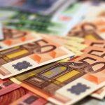 K problematice eura, část 2.