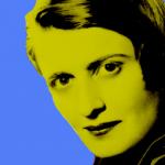 Co se stane když věříte Ayn Rand a Moderní ekonomické teorii