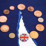 Jaké jsou zatím náklady na Brexit?