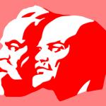 Včem tkví (ne)úspěch komunismu?