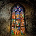 Vznik i zkáza Notre Dame