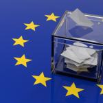 Kdo vyhrál eurovolby?