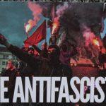 Revoluční lenoši? Kdo jsou levicoví aktivisté?