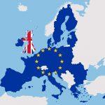 Vítej v sousedství EU, Británie
