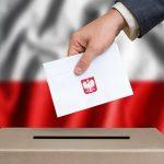 Spor o termín prezidentských voleb vPolsku
