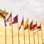 Asie sobě? 15 zemí Asie a Pacifiku uzavřelo dohodu o volném obchodu
