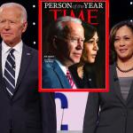 Kdo je Joe Biden? A navštíví Česko?