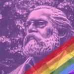 Je neomarxismus skutečně neexistujícím strašákem?